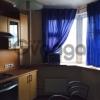 Сдается в аренду квартира 2-ком 54 м² Нахимовский пр-т. 33/2, метро Профсоюзная