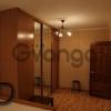 Сдается в аренду квартира 3-ком 75 м² Кастанаевская Ул. 53, метро Пионерская