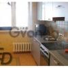 Сдается в аренду квартира 3-ком 75 м² Беговая Ул. 34, метро Динамо