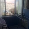 Сдается в аренду квартира 1-ком 41 м² Пятницкая Ул. 39, метро Третьяковская