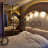 Сдается в аренду квартира 3-ком 65 м² Академика Варги 3, метро Теплый стан
