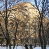 Сдается в аренду квартира 2-ком 65 м² Черняховского Ул. 5/1, метро Аэропорт