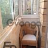 Сдается в аренду квартира 2-ком 64 м² Усиевича Ул. 23, метро Аэропорт