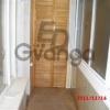 Сдается в аренду квартира 1-ком 42 м² Бескудниковский Бульв. 36корп.2, метро Бибирево