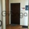 Сдается в аренду квартира 3-ком 103 м² Ленинградское Ш. 124корп.3, метро Речной вокзал