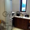 Сдается в аренду квартира 2-ком 60 м² Куусинена Ул. 21, метро Сокол