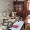 Сдается в аренду квартира 3-ком 90 м² Тверская-Ямская 1-я 36, метро Белорусская