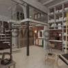 Сдается в аренду квартира 2-ком 75 м² Комсомольский пр-т. 42/2, метро Фрунзенская