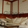 Сдается в аренду квартира 3-ком 132 м² Авиаконструктора Микояна 14, метро Аэропорт