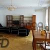 Сдается в аренду квартира 4-ком 170 м² Девяткин ПЕР. 2, метро Чистые пруды
