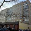 Продается квартира 1-ком 33 м² Некрасова Ул. 12, метро Щелковская