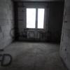 Продается квартира 1-ком 35 м² Саввинская Ул. 3, метро Новокосино