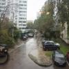 Продается квартира 1-ком 32 м² 1 мая 1, метро Новокосино