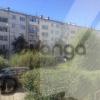 Продается квартира 1-ком 38 м² Чайковского Ул. 16, метро Алтуфьево