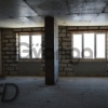Продается квартира 1-ком 50 м² микр. 22А 1, метро Щелковская