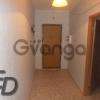 Продается квартира 1-ком 42 м² Саввинская Ул. 3, метро Новокосино