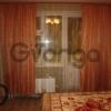 Продается квартира 1-ком 39 м² Поликахина Ул. 1, метро Новогиреево
