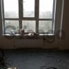 Продается квартира 1-ком 54 м² Окружная Ул. 13, метро Алтуфьево