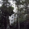 Продается квартира 1-ком 33 м² Фестивальная Ул. 53 корп. 2, метро Речной вокзал