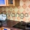 Продается квартира 1-ком 38 м² Зеленоградская Ул. 17корп.1, метро Речной вокзал