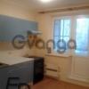 Продается квартира 1-ком 34 м² Отрадная Ул. 1, метро Отрадное
