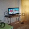 Продается квартира 1-ком 42 м² Горбунова Ул. 19корп.1, метро Молодежная