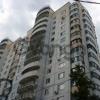 Продается квартира 1-ком 37 м² Симферопольский Бульв. 24корп.5, метро Севастопольская