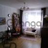 Продается квартира 1-ком 31 м² Алабяна Ул. 3корп.3, метро Сокол