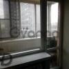 Продается квартира 1-ком 32 м² Трифоновская ул 4, метро Достоевская