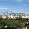 Продается квартира 1-ком 40 м² Флотская Ул. 78, метро Водный стадион