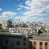 Продается квартира 1-ком 36 м² Трифоновская ул 4, метро Достоевская