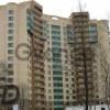 Продается квартира 1-ком 56 м² Ленинградское Ш. 130корп.1, метро Речной вокзал