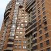 Продается квартира 1-ком 59 м² Ленинградский пр-т. 66корп.2, метро Аэропорт