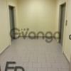 Продается квартира 1-ком 57 м² Алабяна Ул. 13корп.2, метро Сокол