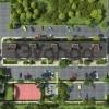 Продается квартира 2-ком 64 м² Зеленая Ул. 33, метро Речной вокзал