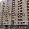 Продается квартира 2-ком 74 м² свободный Пр. 5, метро Алтуфьево