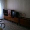 Продается квартира 2-ком 50 м² Восточная Ул. 34, метро Речной вокзал