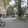 Продается квартира 2-ком 41 м² Советская Ул. 9, метро Новогиреево