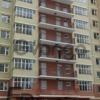 Продается квартира 2-ком 60 м² Дмитриева Ул. 8, метро Щелковская