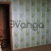 Продается квартира 2-ком 55 м² Граничная Ул. 28, метро Новокосино