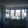 Продается квартира 2-ком 61 м² Струве Ул. 5, метро Новокосино