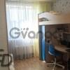 Продается квартира 2-ком 70 м² Текстильная Ул. 16, метро Алтуфьево
