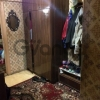Продается квартира 2-ком 43 м² Новомихалковский 3-й Пр. 7а, метро Войковская