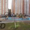 Продается квартира 2-ком 65 м²  9, метро Щелковская