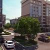 Продается квартира 2-ком 60 м²  11, метро Теплый стан
