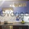 Продается квартира 2-ком 58 м² Молодежная Ул. 74, метро Речной вокзал