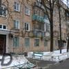 Продается квартира 2-ком 46 м² Амундсена Ул. 11, метро Свиблово