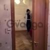 Продается квартира 2-ком 38 м² Академическая Б. 14, метро Войковская