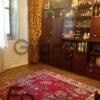 Продается квартира 2-ком 39 м² 8-го марта 2/10 корп.1, метро Динамо