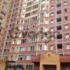 Продается квартира 2-ком 72 м² Союзная Ул. 4, метро Кунцевская